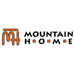 Mountain Home Furnishings