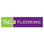 T & G Flooring